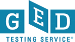 GED testing Services.png