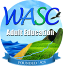 Watsonville / Aptos Adult Education Home